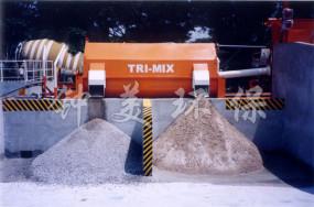 砂石分离设备