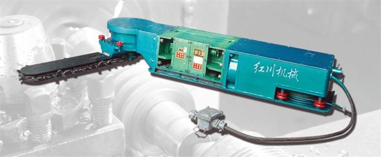 7MJ系列链式截煤机(水冷型).jpg