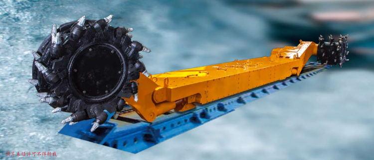 2交换电牵引采煤机 MG100 230-BWD MG132320-BWD (水冷型)_看图王.jpg