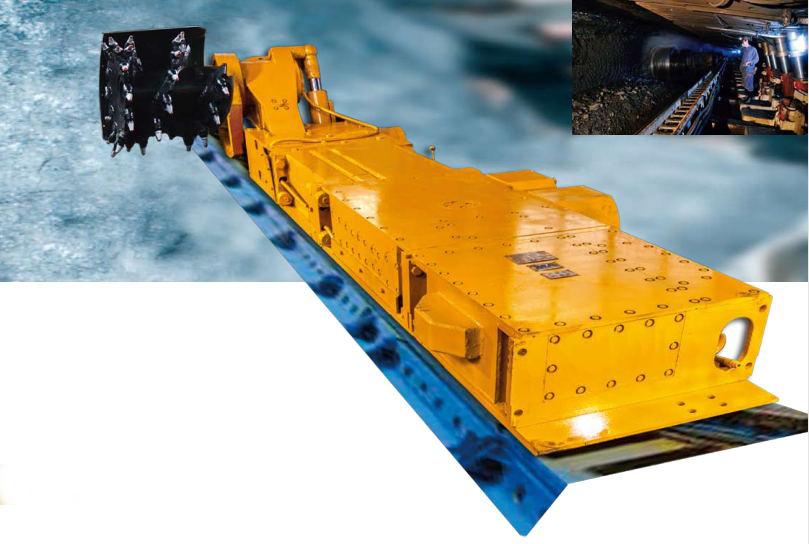 3MG100-111-TWD-MG110125-TWD-型交换电牵引采煤机-(水冷型)_看图王.jpg