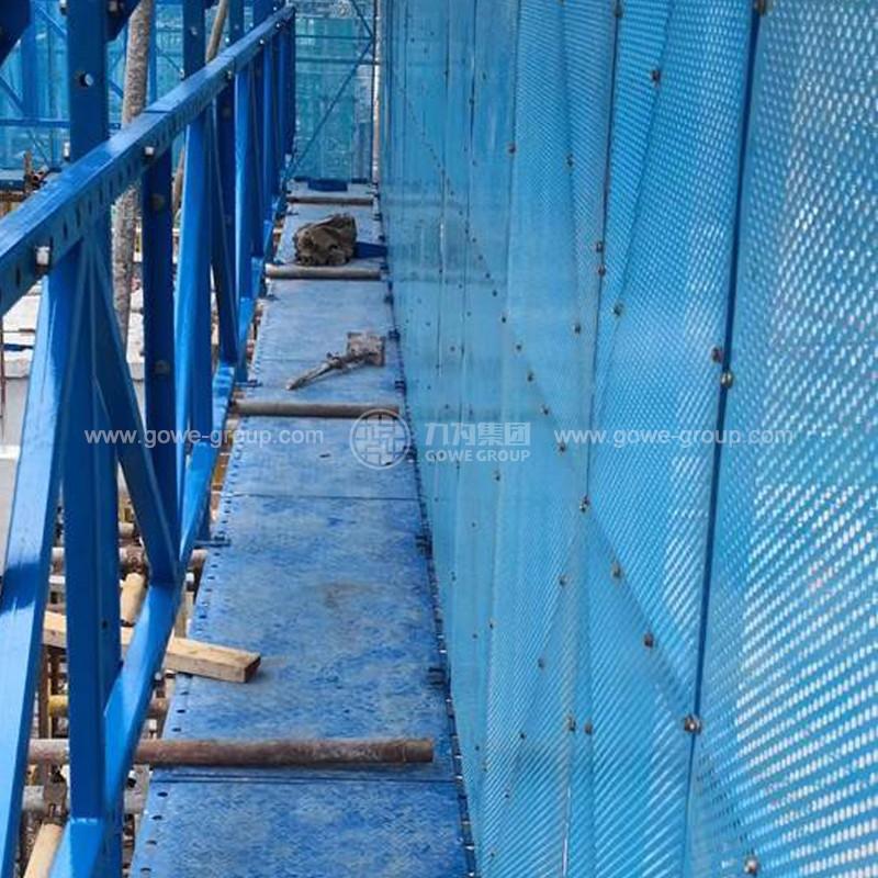 水平桁架与立杆连接.jpg