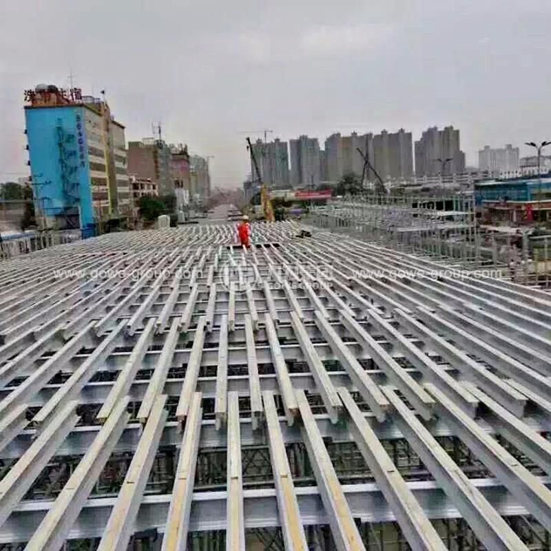 太原建设路铝梁产品制作架构(一).jpg