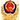 工商logo.png