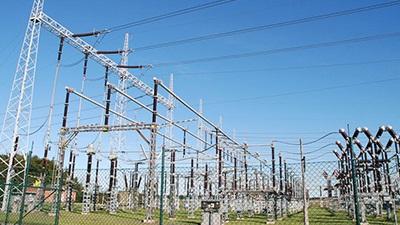 上海某国际公司变电工程.jpg