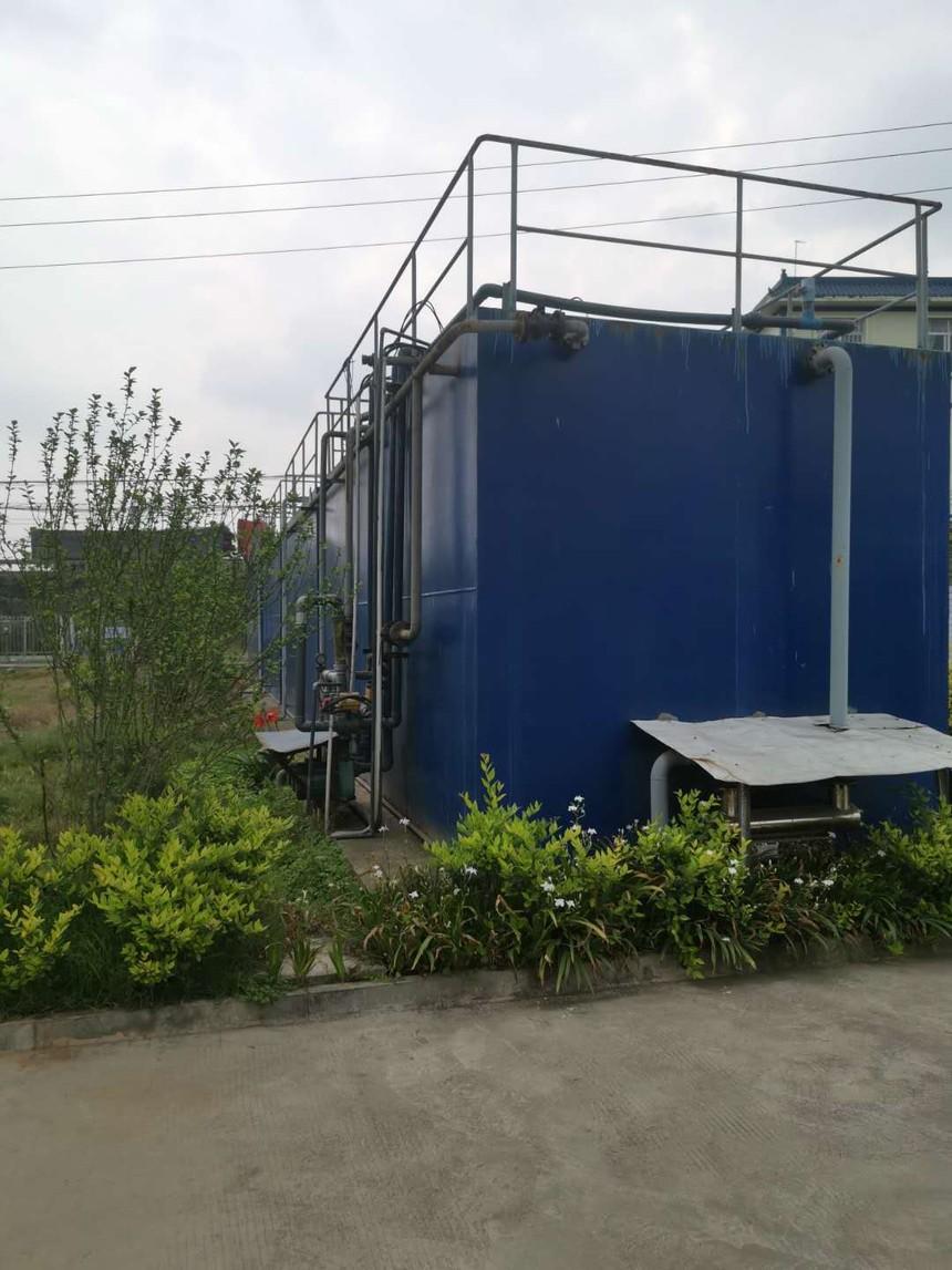 污水处理设备 (6).jpg