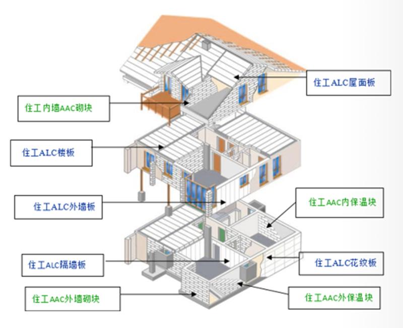 图片 3_副本.jpg