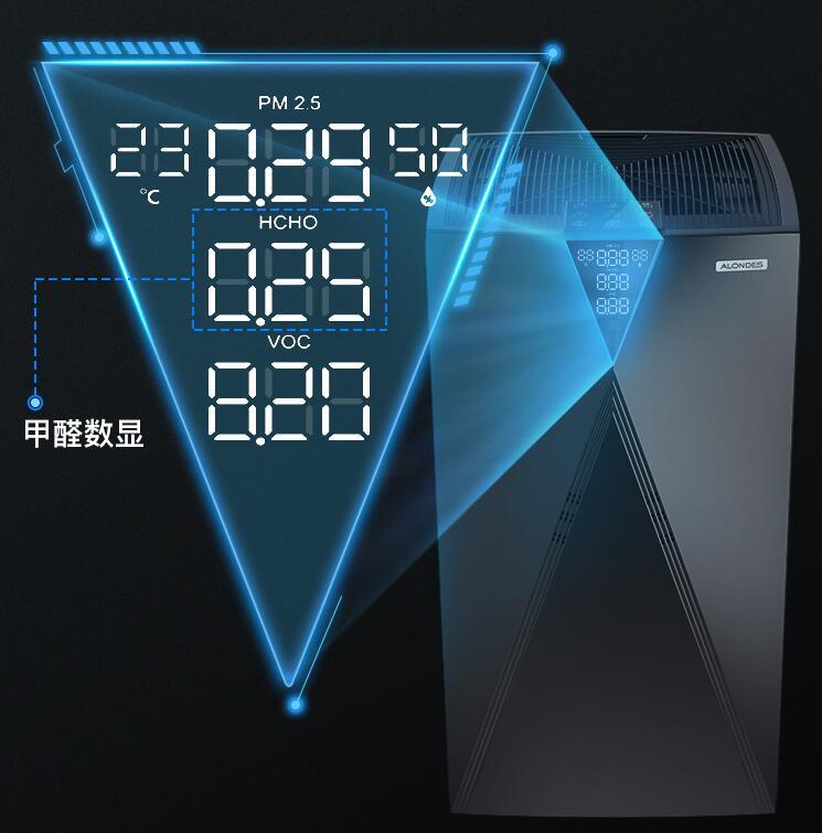 空气净化器哪个牌子好走访:市场上用户口碑高的专业产品-10.jpg