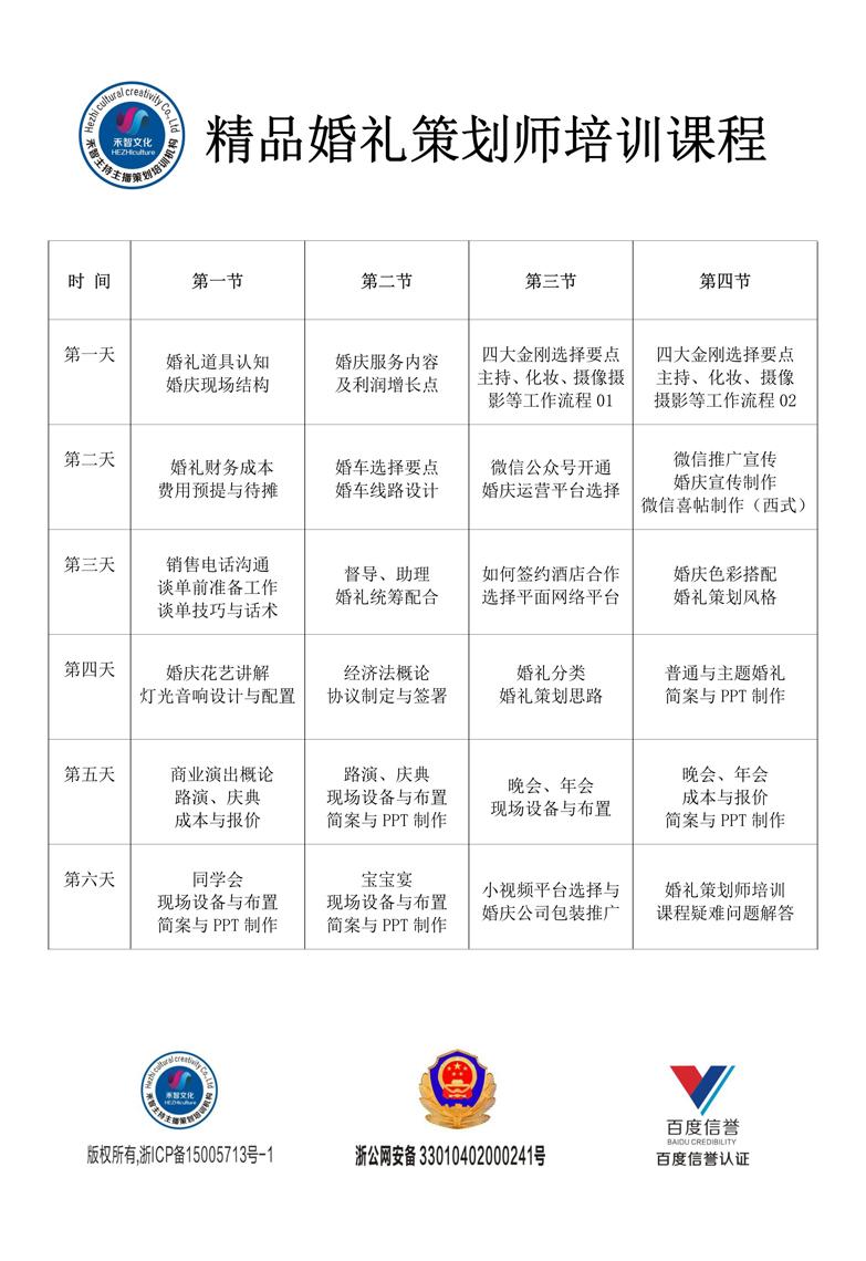 精品策划师培训课程.jpg