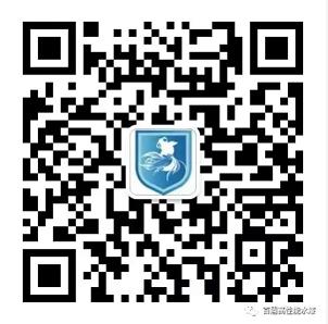 首盾公众号微信二维码.png