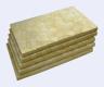 岩棉板保温系统施工技术