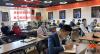 3个步骤告诉你酸菜鱼加盟店如何打造爆款菜