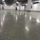 密封固化劑地坪的优点有哪些,采用机器后的施工流程是什么