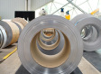 不锈钢要紧跟绿色、低碳、可持续发展的步伐