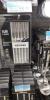 中科普金304抗菌不锈钢加工的抗菌不锈钢筷子广泛出现在众多商超
