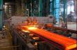 """不锈钢连铸对耐火材料及""""三大件""""的要求"""
