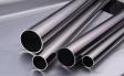 食品级和卫生级不锈钢常用的三种材质