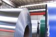 2020年不锈钢产品标准制定活跃,一大波新标准将于11月1日起实施!