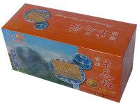 香油米花糖388克