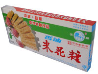 香油米花糖438克