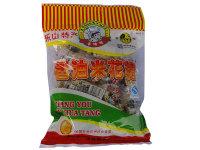 香油米花糖450克