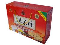 香油米花糖900克