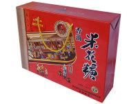 香油米花糖1.66千克