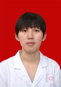 妇产科住院部主任:李萍