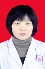 妇产科大主任兼妇产科门诊部主任:刘美芳