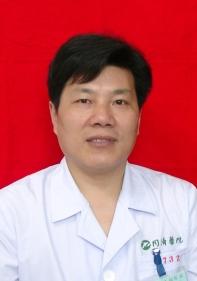外一科专家:范丰杨