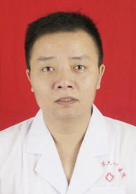骨科副主任:杨锋