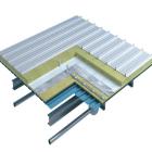重新认识一下铝镁锰装饰板的结构与优点