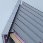 为什么铝镁锰屋面那么受用户欢迎?
