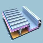 相比传统屋面,一定要了解铝镁锰屋面的特点