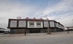 陇西县电子商务公共服务中心已装修完工并投