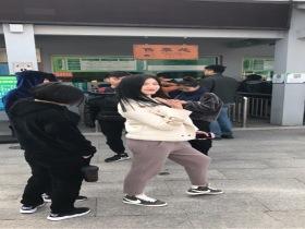 教��F��ゎA售店江浙皖地�^