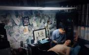 柳州阿里纹身传授纹身和洗纹身保养知识