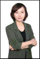 冯珍 教授