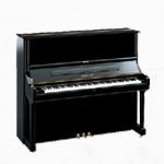 雅马哈钢琴:P118GC