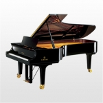 雅马哈钢琴CFX:1600000元