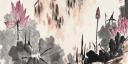 北京荣宝四季艺术品拍卖会·第3期即将举行