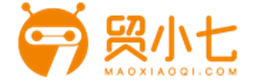 广州贸小七外贸软件免费体验Ai智能分析采购决策人盘活老客户