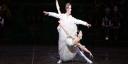 亚洲文化展演开幕式演出《亚洲芭蕾之夜》盛大启幕