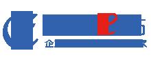 杭州网站建设_杭州网络公司_网站设计_手机网站制作_模
