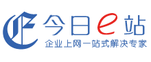 杭州�W站建�O_杭州�W�j公司_�W站�O�_手�C�W站制作_模