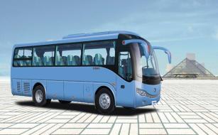 哪些因素会影响上海班车出租的价格?