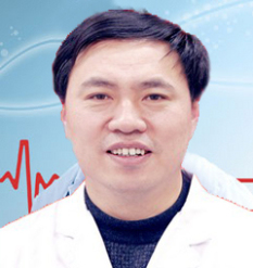 郭建平/  主任医师