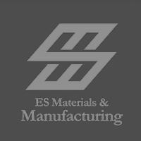 ES Materials & M