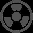 在线辐射监测