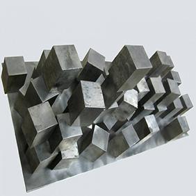 废铁回收 质料:铁 价格面议