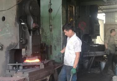 Keshunxiang Industry